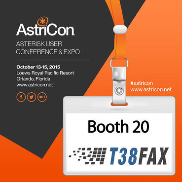 2015-astricon-badges-exhibiting