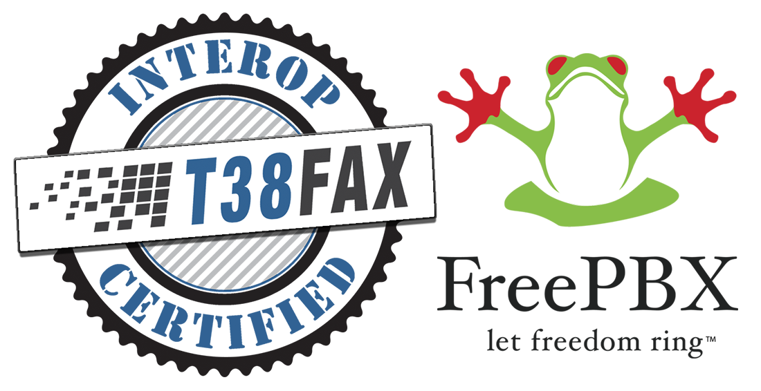 FreePBX-Raw.png
