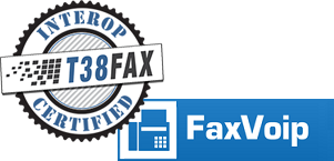 Draft1-Faxvoip-1