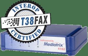 MediaTrixCert-1