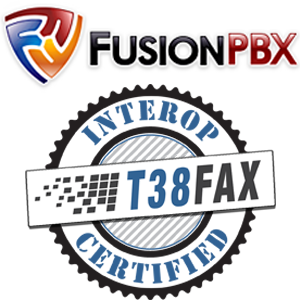 fusionpbx-certified.png