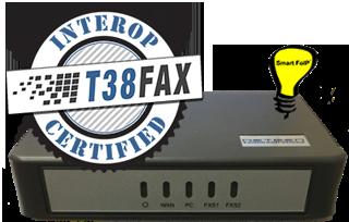 Blog - T38Fax com